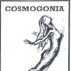 Image for 'COSMOGONIA'