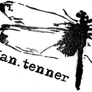 Image for 'Jan.tenner'