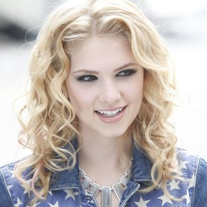 Image for 'Claudia Lee'
