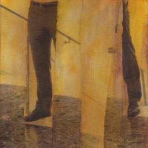 Image pour 'Golden String'