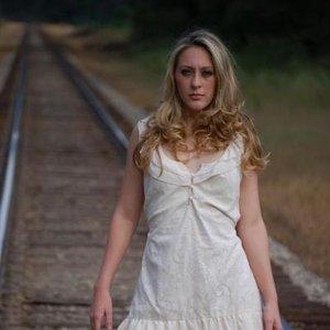 Bild für 'Leah Pritchard'