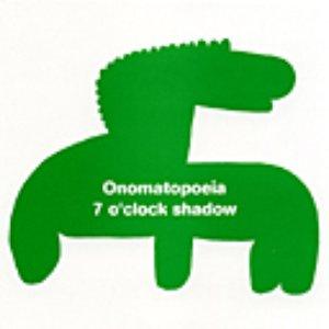 Image for '7 O'Clock Shadow'