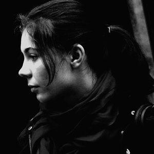 Image for 'Magdalena Kasperska'