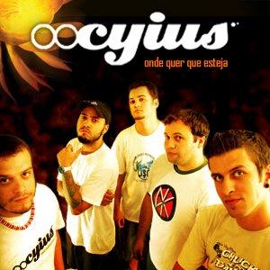 Image pour 'Cyius'