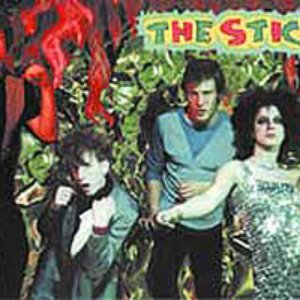 Image for 'Stickmen'