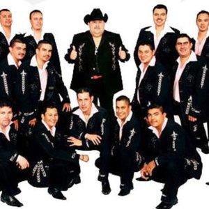 Image pour 'El Coyote Y Su Banda Tierra Santa'