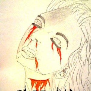 Image for 'Bleeding after Rape'