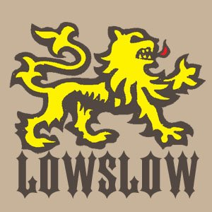 Image for 'lowslow'