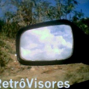 Immagine per 'retrôvisores'