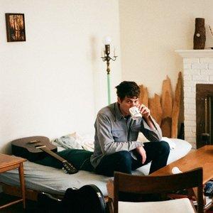 Image for 'Peter Oren'