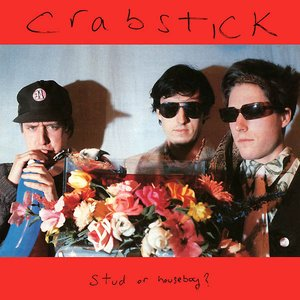 Image for 'Crabstick'