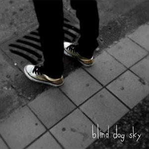 Image for 'Blind Dog Sky'