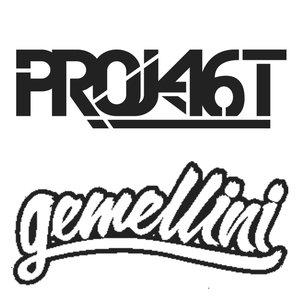 Image pour 'Project 46 & Gemellini'