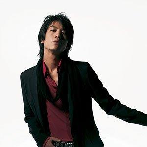 Image for 'MICHIHIRO KURODA'