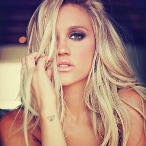 Image for 'Ashley Roberts'