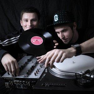 Bild för 'DJ Harper'