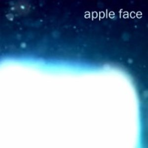 Image for 'Apple Face'