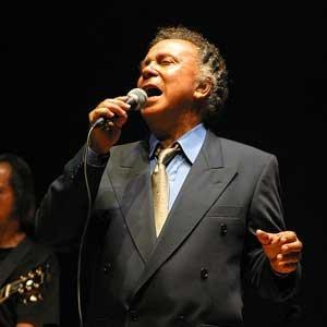 Bild för 'Pery Ribeiro'