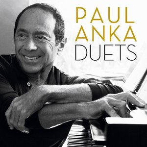 Imagen de 'Paul Anka duet with Celine Dion'