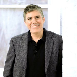 Image for 'Rick Riordan'