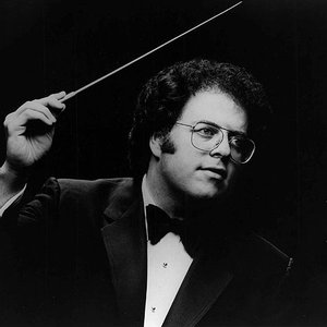 Image for 'Chicago Symphony Orchestra & James Levine'