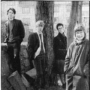 Bild für 'Abcess Exil'