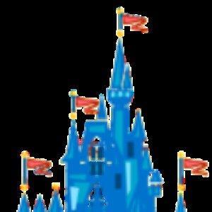 Image for 'Disney - Magic Kingdom'