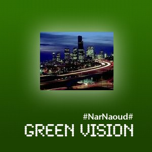 Image for '#NarNaoud#'