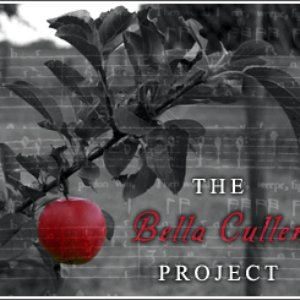 Imagem de 'The Bella Cullen Project'
