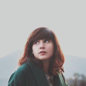 Bild för 'Joana Serrat'