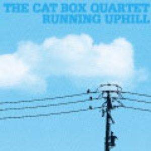 Image for 'The Cat Box Quartet'