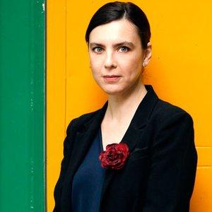 Image for 'Adriana Calcanhotto'