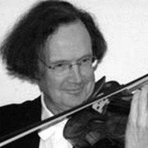 Image for 'Georg Egger'