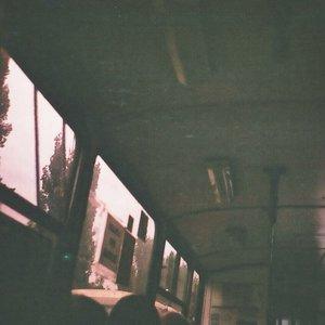 Image for 'detstvo.'