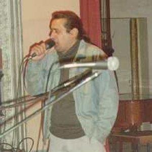 Image for 'Шайба И Скотобаза'