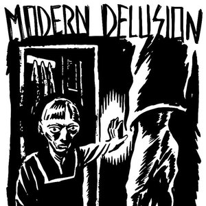 Image for 'Modern Delusion'