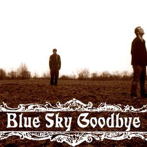 Image for 'Blue Sky Goodbye'