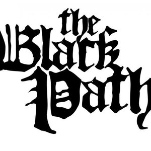 Image for 'The Black Path'