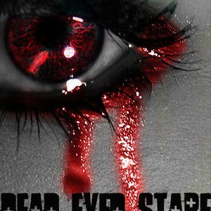 Image for 'Dead Eyed Stare'