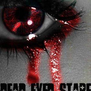 Bild für 'Dead Eyed Stare'
