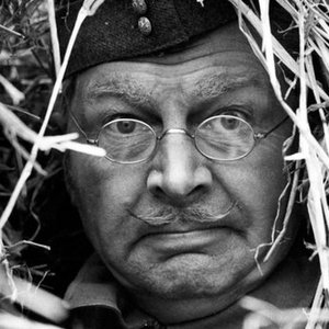 Image for 'Clive Dunn'