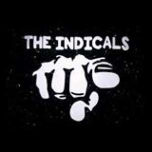 Image for 'The Indicals'