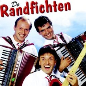 Image for 'De Randfichten'