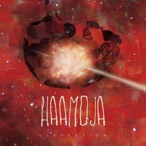 Bild für 'Haamoja'