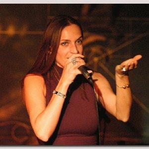Image for 'Daria Toffali'
