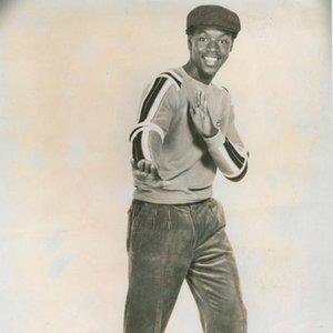 Bild für 'Jazzy Dee'