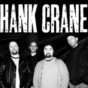 Bild für 'Hank Crane'