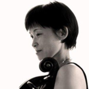 Image for 'Mime Yamahiro-Brinkmann'