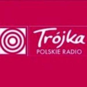 Image for '[B]TRÓJKA'