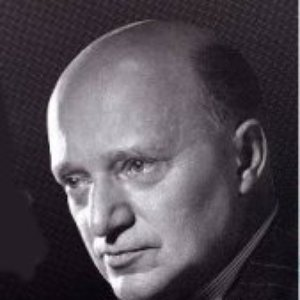 Image for 'Erich Kleiber, Teatro Colon Orchestra And Chorus'